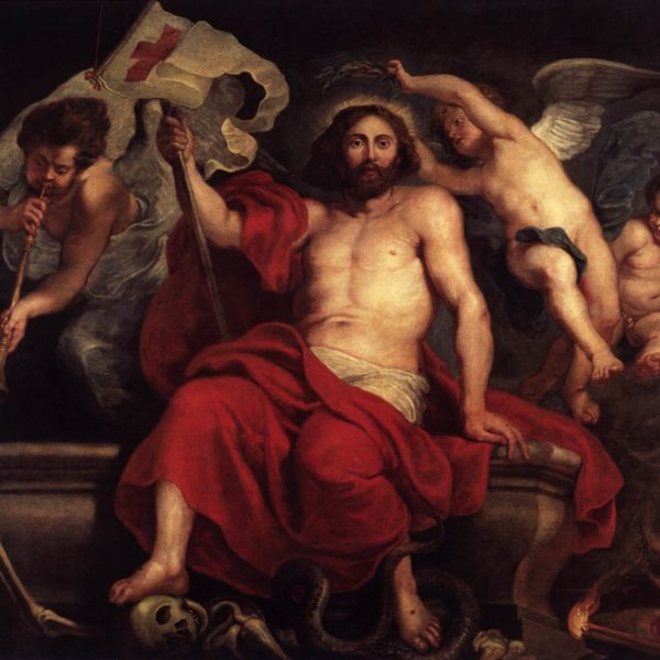 peter-paul-rubens-christ-triumphant-over-sin-and-death
